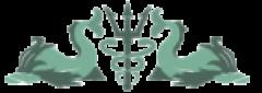 Frederiksstadens hudklinik